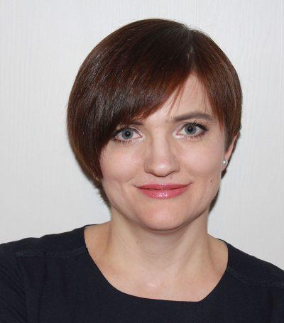 Злотина Натальяклинический психолог, АСТ, КБТ, схематерапевт. Работаю со взрослыми и подростками с 15 лет.