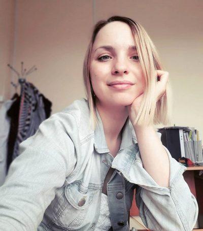 Софья СтарцеваМедицинский психолог, CBT, ACT, DBT терапевт. Специализируется на лечении расстройств пищевого поведения (РПП).