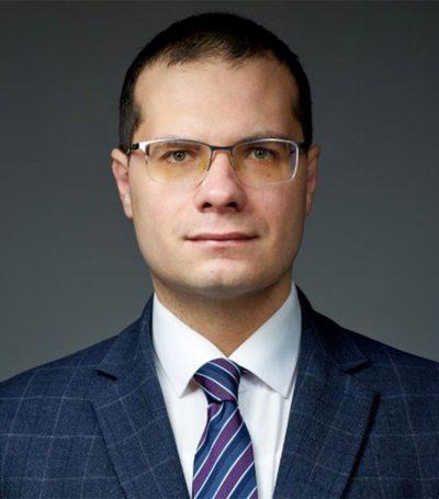 Ярослав Ашихминк.м.н., кардиолог, терапевтУниверситетская клиника лечения головной болиСоветник Генерального директора Фонда Международного Медицинского КластераБолее 10 лет специализируется на лечение ПСР
