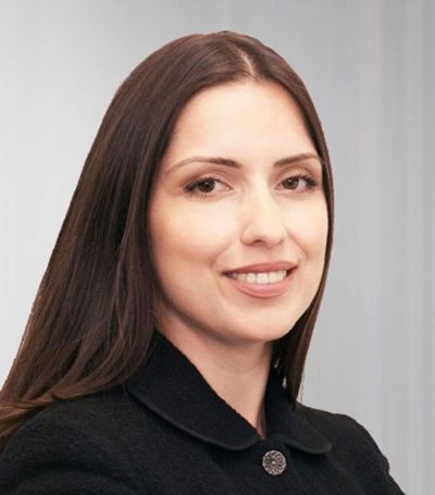 Амина Назаралиева Врач-психотерапевт, сексолог, сооснователь МНС.Область интересов: расстройства личности, тревожные расстройства, сексуальные дисфункции.